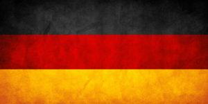 Kursevi nemackog jezika za sve uzraste u Zarkovu.