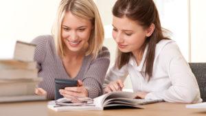 Ucenje nemackog jezika i kursevi za odrasle, medicinske radnike i one koji planiraju rad u inostranstvu.