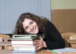 Kursevi poslovnog engleskog jezika i konverzacijski kursevi.